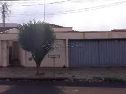Casa para alugar com 3 dormitórios em Jardim sao luiz, Ribeirao preto cod:L3585