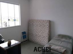Casa à venda com 3 dormitórios em Realengo, Divinopolis cod:I04805V
