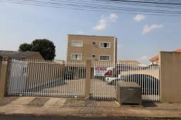Apartamento 02 quartos próximo a fábrica Renault
