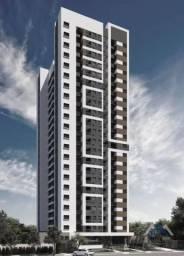 Apartamento com 3 dormitórios à venda, 81 m² por R$ 510.000 - Gleba Palhano - Londrina/PR