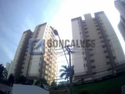 Apartamento à venda com 3 dormitórios cod:1030-1-54591