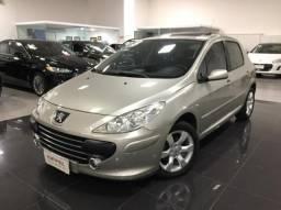 Peugeot 307 PACK 1.6 MANUAL 4P