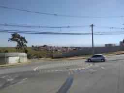 Terreno para alugar em Jardim sao jose leste, Sao jose dos campos cod:L9150