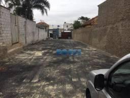 Terreno para alugar, 320 m² por R$ 4.000/mês - Vila Graciosa - São Paulo/SP