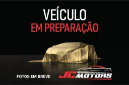 Chevrolet GM Spin LT 1.8 Prata