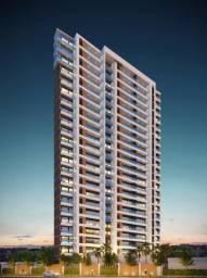 Apartamento à venda com 3 dormitórios em Aldeota, Fortaleza cod:DMV5