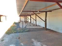 Terreno para alugar em Aclimacao, Uberlandia cod:629624