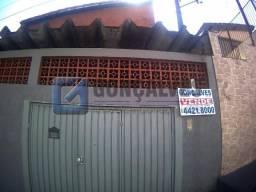 Casa à venda com 3 dormitórios em Parque das nacoes, Santo andre cod:1030-1-139397