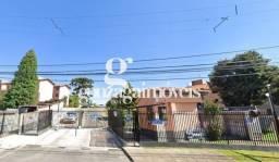 Apartamento para alugar com 3 dormitórios em Pilarzinho, Curitiba cod:64173001