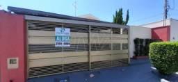 Casas de 3 dormitório(s) no Jardim Santa Angelina em Araraquara cod: 33365