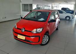 Volkswagen Up! Take Ma 1.0 12V