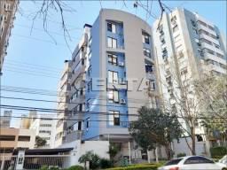 Apartamento para alugar com 2 dormitórios em Menino deus, Porto alegre cod:L03886