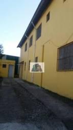 Galpao/Pavilhao-Industrial-para-Venda-e-Aluguel-em-Centro-Mairipora-SP