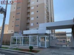 Apartamento à venda com 2 dormitórios em Vila marumby, Maringa cod:79900.8288