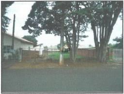 Terreno à venda, 385 m² por R$ 87.798,21 - Zona 06 - Cianorte/PR