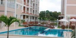 Apartamento à venda com 3 dormitórios em Passaré, Fortaleza cod:DMV15