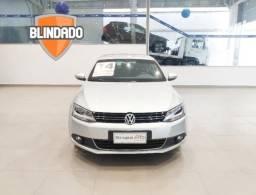 Volkswagen Jetta 2.0 4P