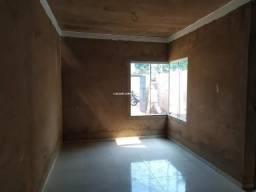 Casa à venda com 2 dormitórios em Jardim aeroporto, Campo grande cod:735
