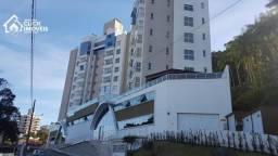 Apartamento 3 dormitórios - Sete de Setembro - Gaspar/SC