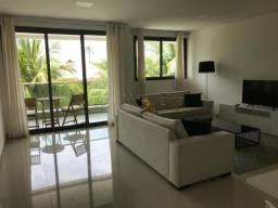 Apartamento à venda com 2 dormitórios cod:V391