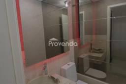 Apartamento para alugar com 3 dormitórios em Setor bueno, Goiânia cod:5834