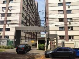 Apartamento à venda com 3 dormitórios em Jardim alvorada, Maringá cod:63825
