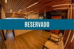 Sala à venda, 92 m² por R$ 1.100.000,00 - Centro - Novo Hamburgo/RS