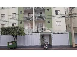 Apartamento para alugar com 2 dormitórios em Jardim finotti, Uberlandia cod:488297