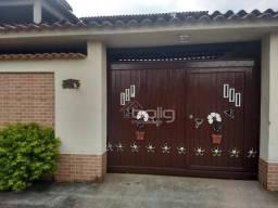 Duas Casas no valor de UMA em Búzios