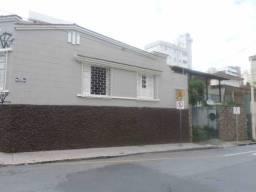 Casa para alugar com 3 dormitórios em Santo antônio, Belo horizonte cod:9352