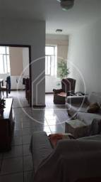 Apartamento à venda com 2 dormitórios em Tijuca, Rio de janeiro cod:885425