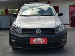 Volkswagen Saveiro Robust 1.6 8V