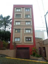 Apartamento para alugar com 1 dormitórios em Centro, Ponta grossa cod:213