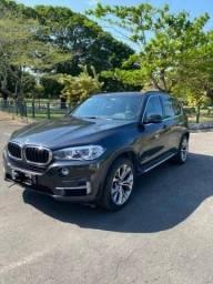 X5 2017/2018 3.0 4X4 30D I6 TURBO DIESEL 4P AUTOMÁTICO