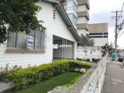 Casa Comercial para locação em Tubarão/SC