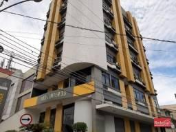Escritório à venda em Vila santa cecília, Volta redonda cod:16005