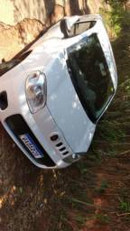 Fiat Uno vivace novíssimo