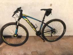 Bike OGGi Aro 29 7.0 BIGWHELL