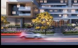 Apartamento com 3 dormitórios à venda, 158 m² por R$ 1.410.244,83 - Mercês - Curitiba/PR