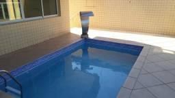 Apartamento com 2 dormitórios à venda, 60 m² por R$ 250.000 - Boqueirão - Praia Grande/SP