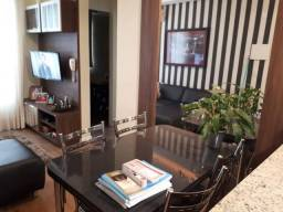 Apartamento à venda com 2 dormitórios em Morro santana, Porto alegre cod:9921545