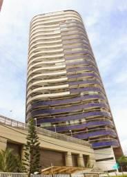 Apartamento para alugar com 2 dormitórios em Meireles, Fortaleza cod:ALU09