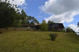 Casa à venda com 4 dormitórios em Fazenda nacional são josé, Nova friburgo cod:882110