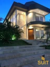 Linda casa para Venda no Residencial Alphaville Burle Marx