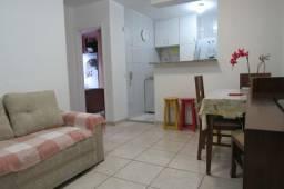 Apartamento à venda com 2 dormitórios em Dom cabral, Belo horizonte cod:5989