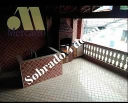 Casa à venda com 4 dormitórios em Jardim helena, Taboão da serra cod:3082