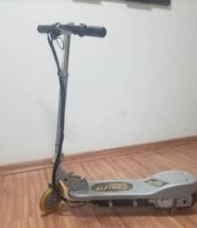 Vendo patinete elétrico