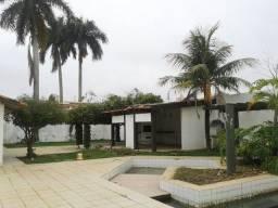 Bairro Santa Rosa/ Casa comercial