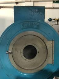 Secador Industrial Kodama 40kg