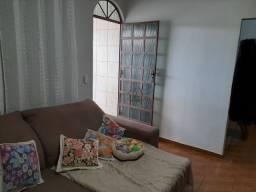 Com 3 dormitórios à venda, 225 m² por R$ 450.000 - Sir